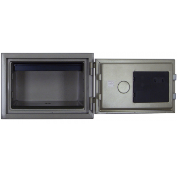 Steelwater Home & Document Safe - SWEL-310
