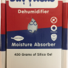 Dry Pack- 450