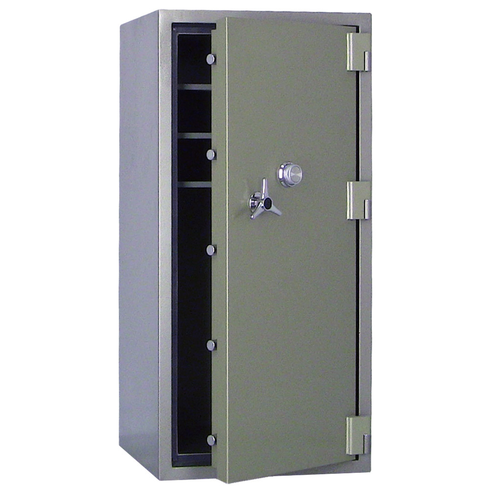 gun safe Steelwater Gun Safes Affordable Fireproof Gun Safes Free Shipping North Augusta SC Steelwater Fire & Burglary Safe - SWBFB-1505