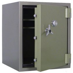 gun safe Steelwater Gun Safes Affordable Fireproof Gun Safes Free Shipping North Augusta SC Steelwater Fire & Burglary Safe - SWBFB-975W