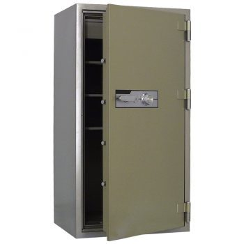 Steelwater Office & Document - SW-1700C