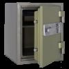 Steelwater Office & Document - SWEL-610