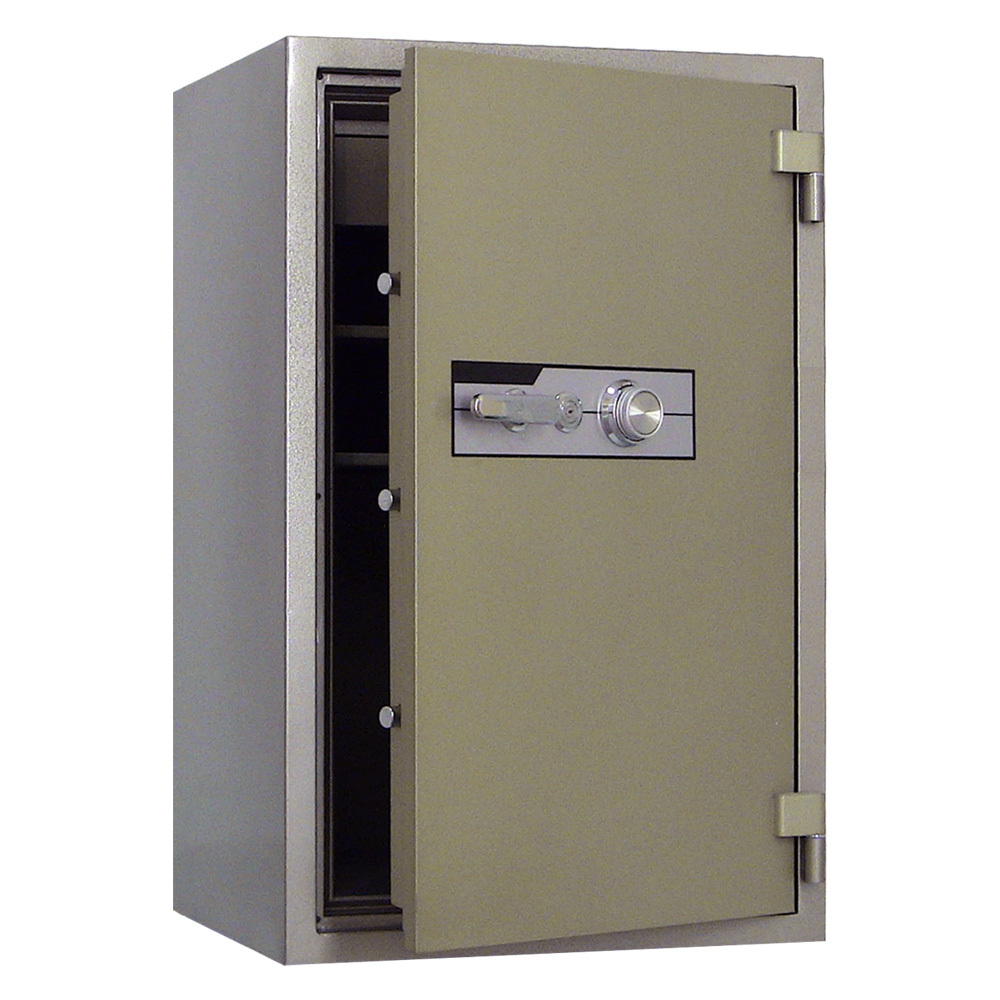 Steelwater Office & Document - SW-880C