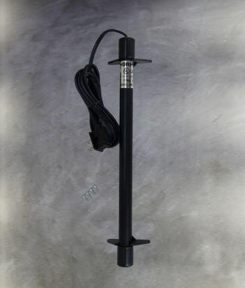 Dri-Rod 12 - Inch Electric Dehumidifier