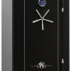 gun safe Steelwater Gun Safes Affordable Fireproof Gun Safes Free Shipping North Augusta SC New and Improved Steelwater Extreme Duty - 2 Hour Fire Rated - HD593024-EMP