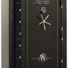gun safe Steelwater Gun Safes Affordable Fireproof Gun Safes Free Shipping North Augusta SC New and Improved Steelwater Extreme Duty - 2 Hour Fire Rated - HD724228