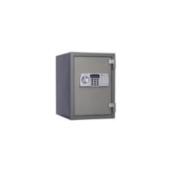 Fireproof Home Safes
