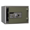 Steelwater Home & Document Safe - SWD-310