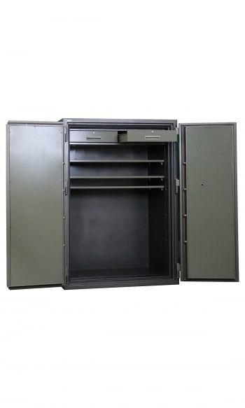 gun safe Steelwater Gun Safes Affordable Fireproof Gun Safes Free Shipping North Augusta SC Steelwater Office & Document - SW-1750C