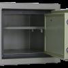 Steelwater Fire & Burglary Safe - SWBFB-450